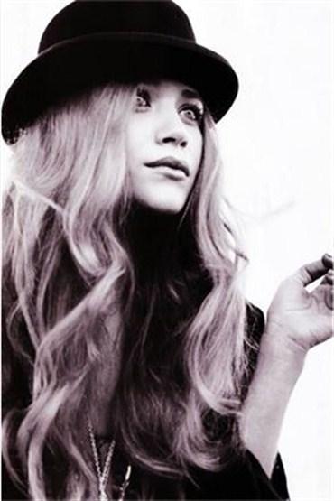 Mary Kate Olsen, nasıl modacılığa soyundu?